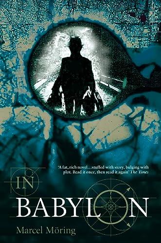 9780006551041: In Babylon