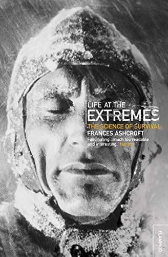 9780006551256: Life at the Extremes