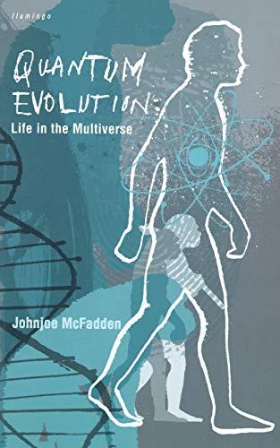 9780006551287: Quantum Evolution: Life in the Multiverse