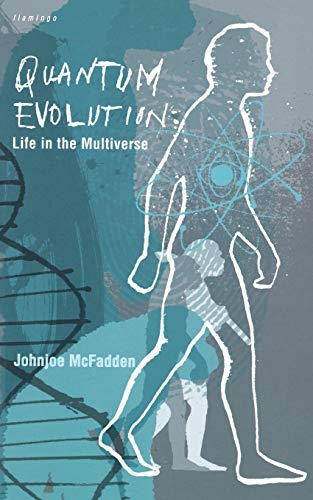9780006551287: Quantum Evolution: Life in the Multiverse