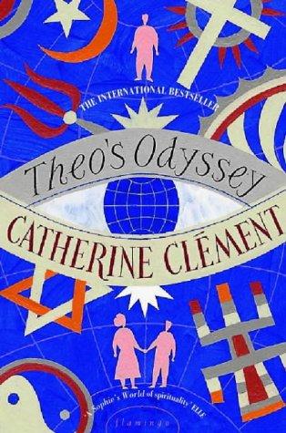 9780006551355: Theo's Odyssey