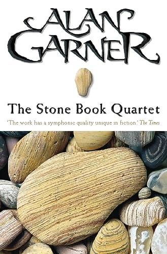 9780006551515: The Stone Book Quartet