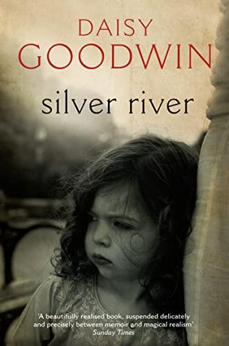 9780006551539: Silver River