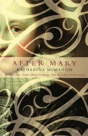 9780006551553: After Mary