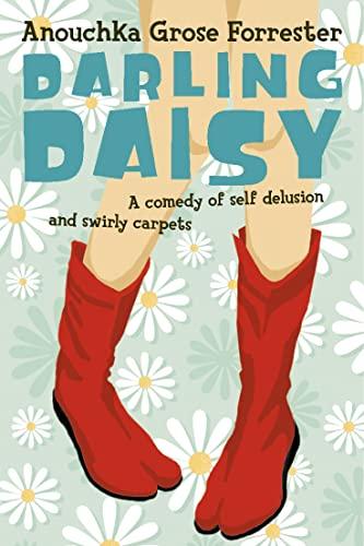 9780006551577: Darling Daisy