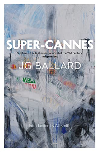 9780006551607: Super-Cannes
