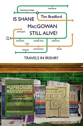 9780006551683: Is Shane MacGowan Still Alive?