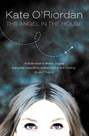 9780006551713: The Angel in the House