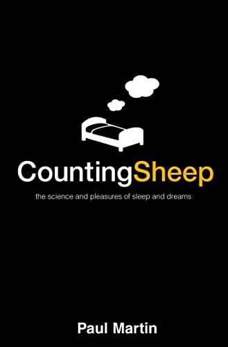 9780006551720: Counting Sheep: The Science and Pleasures of Sleep and Dreams