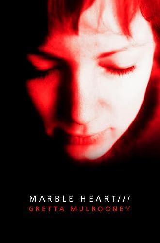 9780006551829: Marble Heart