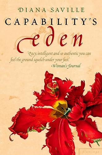 9780006551867: CAPABILITY'S EDEN