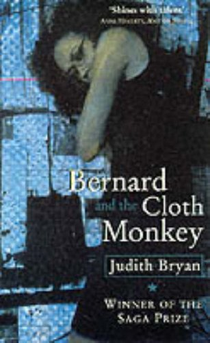 9780006551966: Bernard and the Cloth Monkey