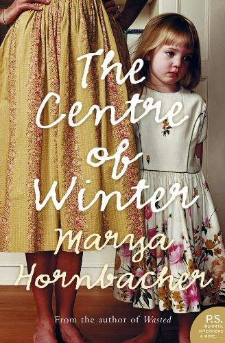 9780006552055: The Centre of Winter