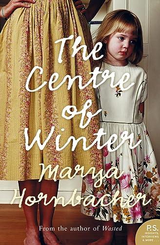 9780006552055: Centre of Winter