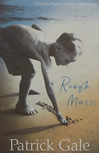 9780006552208: Rough Music