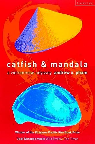 9780006552239: Catfish and Mandala