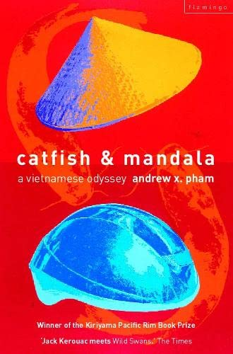9780006552239: Catfish and Mandala
