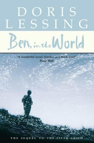 9780006552291: Ben, in the World