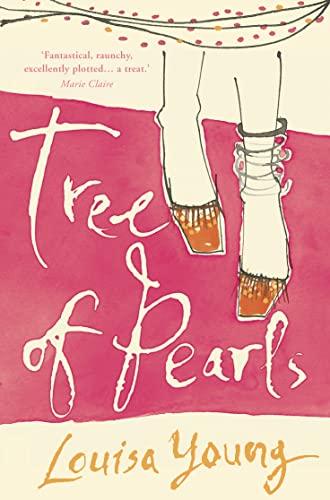 9780006552345: TREE OF PEARLS