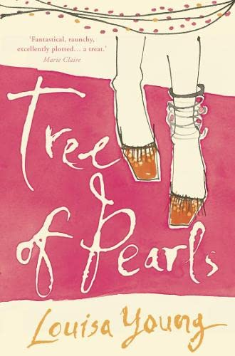 9780006552345: Tree of Pearls
