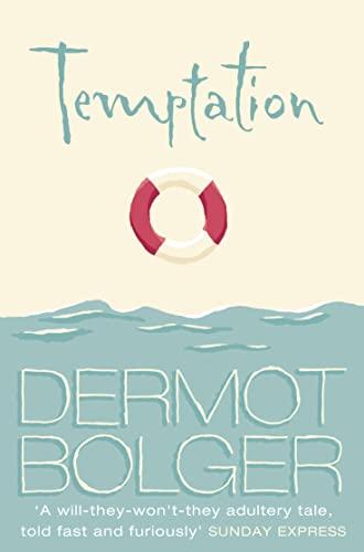 9780006552369: Temptation