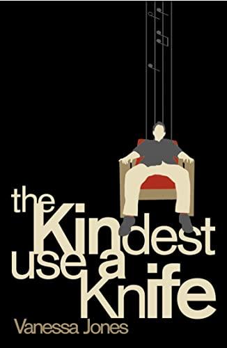 9780006552390: The Kindest use a Knife