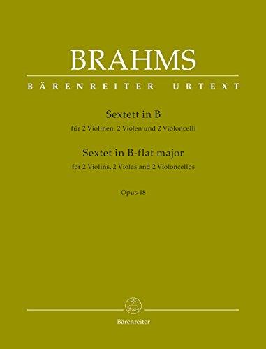 9780006558866: BRAHMS - Sonatas Op.120 nº 1 y 2 para Violin y Piano (Urtext) (Brown/Peres da Costa)