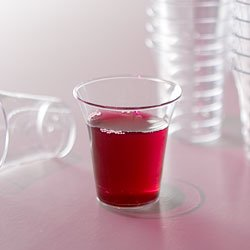 9780006564232: Communion Cups Disposable 1000: RW77