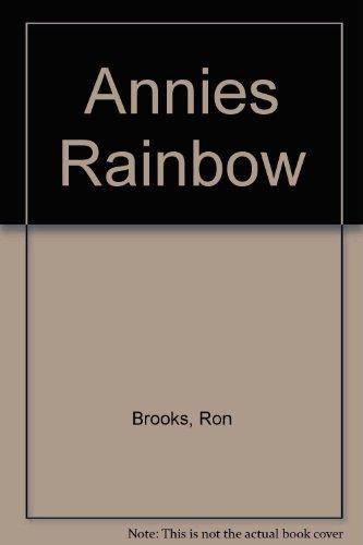 9780006619352: Annies Rainbow