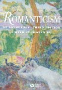 9780006622116: Romanticism: An Anthology - Text Only