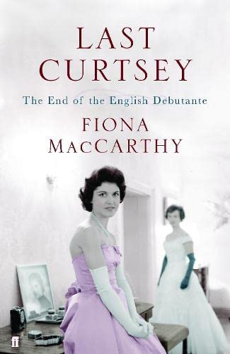 9780006625926: Dancing Frog (Picture Lions)