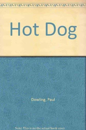 9780006629504: Hot Dog