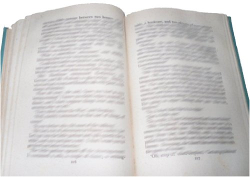 9780006641261: Paddington's Opposites (Paddington Concept Books)