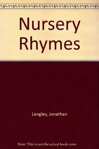 9780006642718: Favourite Nursery Rhymes (Collins Nursery Treasury)