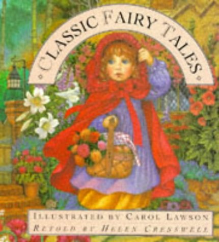 9780006645023: Classic Fairy Tales