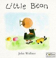 9780006645818: Little Bean