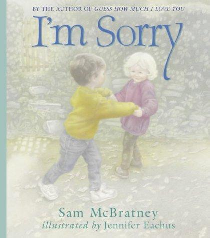 9780006646297: I'm Sorry