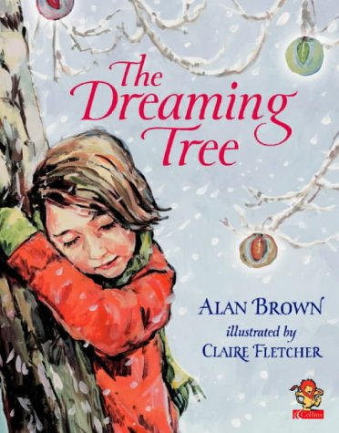 9780006646761: The Dreaming Tree (Picture Lions)