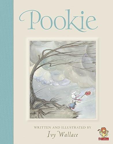 9780006647317: Pookie