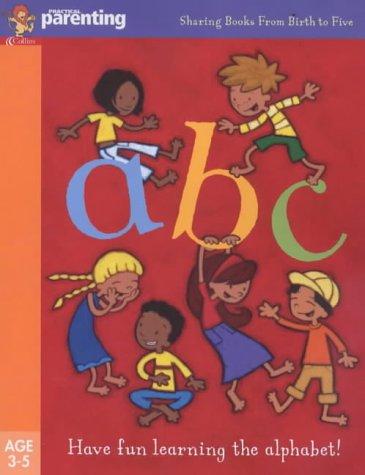 9780006647829: ABC (Practical Parenting)