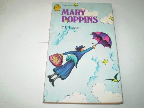 9780006704270: Mary Poppins