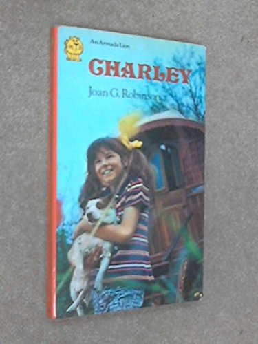 9780006704775: Charley (Armada Lions)