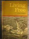 Living Free (Armada Lions) (0006705294) by Adamson, Joy