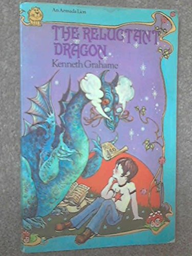 9780006705444: The Reluctant Dragon