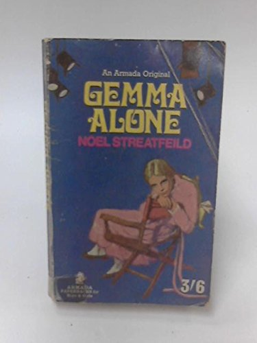 9780006706168: Goodbye Gemma