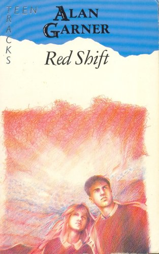 9780006710004: RED SHIFT (ARMADA LIONS)