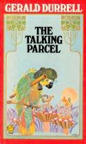 9780006712183: The Talking Parcel (Lions)
