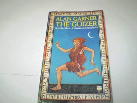 9780006713029: The Guizer: A collection of stories about fools