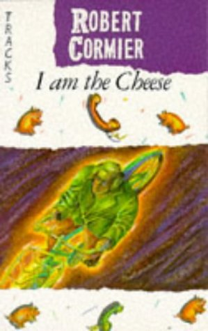9780006717669: I am the Cheese