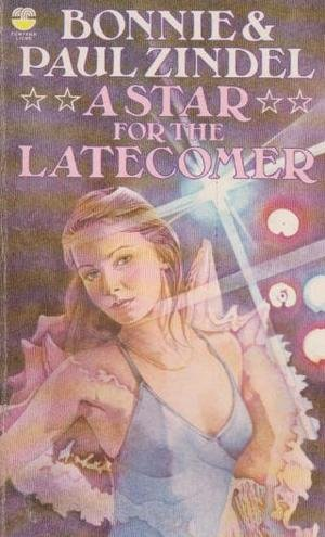 9780006717874: A Star for The Latecomer